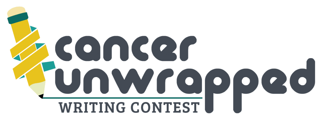 Annual writing contest for high school students touched by cancer, whether through their own diagnosis or that of a loved one.