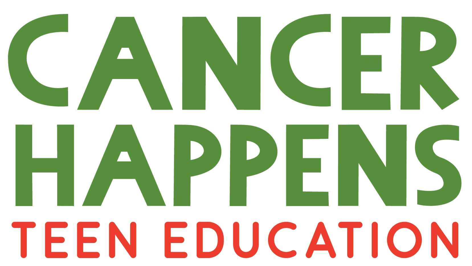 Cancer Happens eLearning