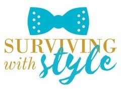 The Surviving with Style Gala celebrates cancer survivorship.