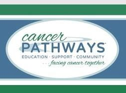 Find out what's new at Cancer Pathways