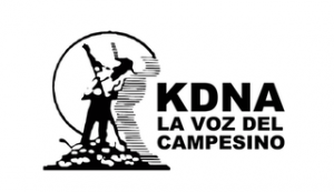 KDNA directs its efforts as a minority public radio station in response to the cultural and informational isolation of Hispanic/Latino and other disadvantaged communities.